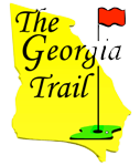 The Georgia Trail at Sugarloaf